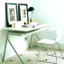 office desk for small space. Home Office Small Space Desk Desks For Offices A