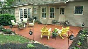 small paver patio designs patio designs pictures patio designs patio ideas with pool backyard designs for