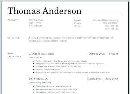 Help With Resume Objective Make A Resume Help Make Resume Astounding ...