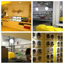 google office fun. Google Office Fun Funny Facts After The Conference We Got I