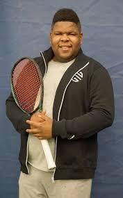 Member Spotlight: Ray Dalton – Tennis Center at Sand Point