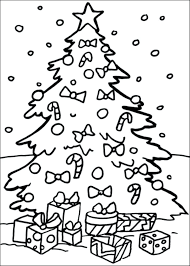 Free Christmas Coloring Books Printable Free Merry Coloring Pages