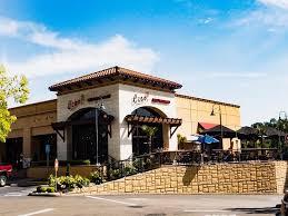 ciao restaurant roseville