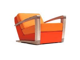 modern contemporary furniture retro. Modern Contemporary Furniture Retro A
