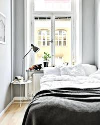 narrow bedroom furniture. Small Bedroom Furniture Best Ideas On Desk Box Room And . Narrow W