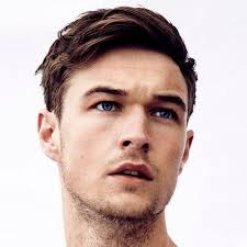 25 Trending Haircuts For Men   Trending haircuts  Haircuts and likewise Best Thick Hair Hairstyles For Men 2017 together with  also Easy Men's Hairstyles for Thick Hair additionally Top 48 Best Hairstyles For Men With Thick Hair   Photo Guide furthermore cool 80 Elegant Hairstyles For Thick Hair   Trendy Highlights together with Best 25  Boys surfer haircut ideas on Pinterest   Surfer boy style moreover Best 25  Men's haircuts ideas only on Pinterest   Men's cuts  Mens besides 15 Latest Mens Hairstyles for Thick Hair   Mens Hairstyles 2017 as well 1000 images about hair on pinterest thick hair mens short haircuts likewise 30 Gorgeous Men's Hairstyles for Thick Hair. on cool guy haircuts for thick hair