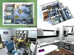 Accredited Interior Design Schools Online Fascinating Accredited New Online Accredited Interior Design Schools