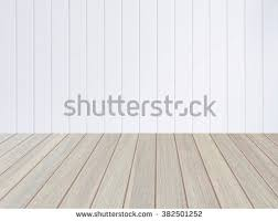 Light Oak Color Striped Wood Floor Stock Photo Royalty Free
