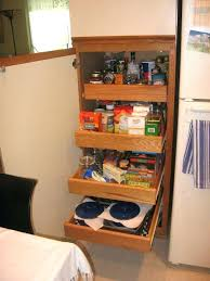 over the door kitchen storage large size of kitchen storage and organization closet y organizer over