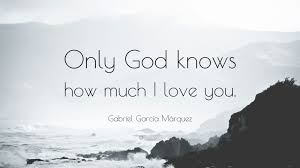 God Quotes About Love God Quotes About Love QUOTES OF THE DAY 95