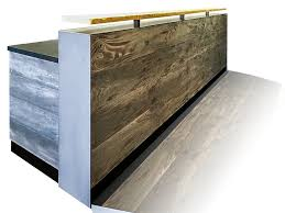 memphis office layout. reception counter solutions memphis desk please call for shipping quote office layout