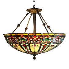 chandelier for rhinestone chandelier earrings chandelier for