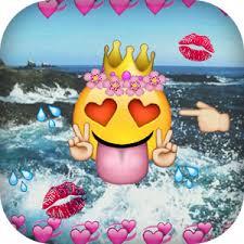 emoji background for pictures app.  App Emoji Backgrounds APK And Background For Pictures App