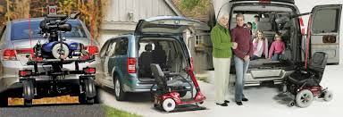 wheelchair lift for car. Exellent Car Scooter And Wheelchair Lifts Oklahoma In Lift For Car S