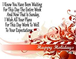 Holiday Greetings Quotes Extraordinary Holiday Quotes Have A Memorable Holiday Greetings Images