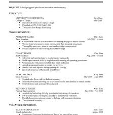 Write Effective Cover Letter Nardellidesign Com How To An For Your ...