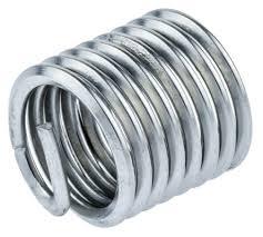Helicoil Insert Tap Chart Recoil Thread Repair Insert M10 X 1 5 Drill Size 10 4mm
