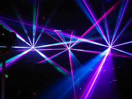 Laser Light Show Colorado Springs Team News