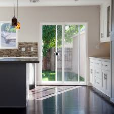 best kitchen remodeling contractors los angeles ideas home