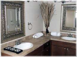 green and brown bathroom color ideas. Green And Brown Bathroom Color Ideas Chocolate Cream