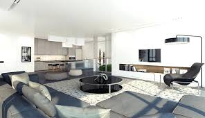 modern living room apartment modern living room decorating ideas for apartments
