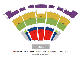 Nokia Grand Prairie Seating Chart Experienced Verizon Theater Grand Prairie Texas Seating
