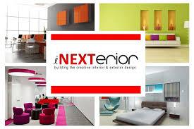 Interior And Exterior Designer Unique Decorating