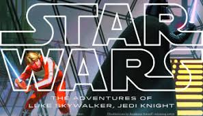 book review the dharma of star wars coffee kenobi review of star wars the adventures of luke skywalker jedi knight