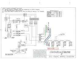 new 3 battery boat wiring diagram sixmonth diagrams Boat Battery Isolator Wiring-Diagram 2 battery boat wiring diagram for trailer light plug amusing bus bar