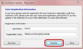 Download FastStone Capture 9 with activation code - Softwares 2 U