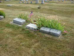 Ila Myrtle Baldwin Morrison (1884-1978) - Find A Grave Memorial