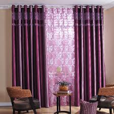 bedroom curtain designs. Image Of: Bedroom Curtains Design Curtain Designs