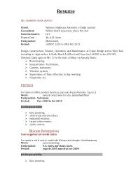 Resume Covering Letter Job Cover Letter Format Best Ideas Of Resume ...