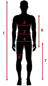 Rip Curl Wetsuit Size Chart Uk Size Guides Rip Curl Europe Online Store