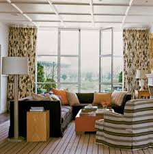 49. With White Color Is One Characteristic Of Living Room Decorating Ideas .