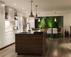 Best Kitchen Flooring Material Latest Flooring Materials All About Flooring Designs