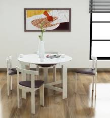 coffee table for small space called t home design tables spaces apartment therapy living room furn