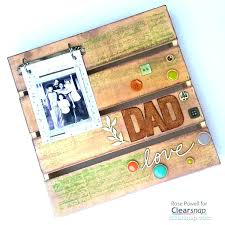 office gifts for dad. Glamorous Home Office Gifts For Dad Desk Personalized Dads U