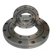 Timken Bearings Cross Reference Chart Roller Bearing Cross Reference Timken Bearing Interchange