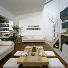 low height furniture design.  Furniture Low Dining Room Table Height With Pleasing  For Furniture Design H