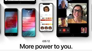 Iphone To Ipad Macworld How Ios Uk Downgrade On 12 Or Xw0qPd