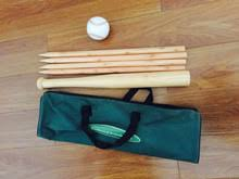 Wooden Baseball Game Toy Wooden Baseball Game Wholesale Wooden Baseball Suppliers Alibaba 90