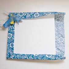 How To Make French Memo Board How To Make A French Memory Board POPSUGAR Career And Finance 41