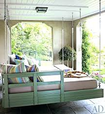 hanging bed diy hanging bed hanging bed swing twins hanging beds hanging bed swing hanging loft