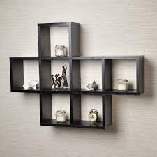 Shelves:Fabulous Ikea Floating Shelves Glass Kalkgrund Shelf Wall System  Curved Mounted Bookcase Media Console