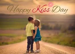 happy kiss day quotes. Unique Happy Valentines Week Coming To An End Kiss Day Is The Seventh Of Week  Ie On 13th February And Happy Wishes Seems Quite Popular Among  In Quotes R