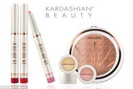 best makeup pany names makeup names mugeek vidalondon kim kourtney and khloe kardashian are denying they