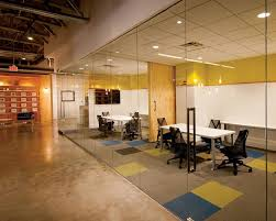 office rooms. bgt partners offices u2013 miami office rooms h