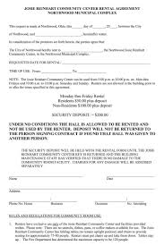Permalink to Master Lease Agreement Template / Free Michigan Sublease Agreement Form Pdf 121kb 2 Page S : Fillable equipment lease purchase agreement.