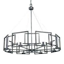 franklin iron works chandelier iron works ribbon chandelier iron works chandelier iron works ribbon chandelier designs